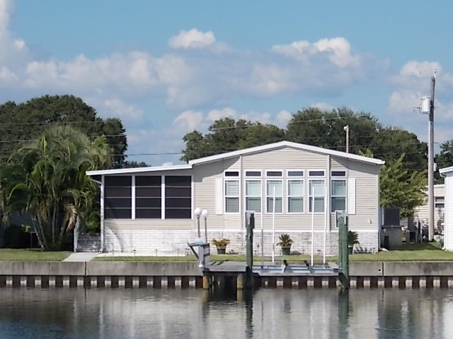 St Pete Beach Realtor Affordable Waterfront Florida Real Estate Listings An